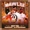 Mawlee (feat. Young Buck & DJ Afterthought) (Extended Mix)