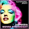 Moves at Midnight (Original Mix)