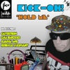 Hold Me (Ajapai Remix)