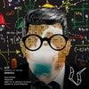 Genius Of House (Sam Divine Remix)