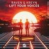 Lift Your Voices (Extended Mix)