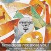Rip It Cookie Muenster (Matthew Dear Remix)