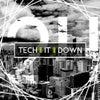 Come On Bounce (Original Mix)