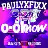 O-Ok-Now (Original Mix)