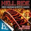 Hell Ride (Original Mix)