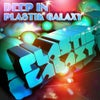 Plastik Galaxy (Carlos Fauvrelle Remix)