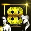 Gold Keys (Original Mix)