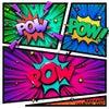 POW POW POW (Extended)