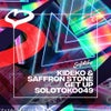 Get Up (Extended Mix)
