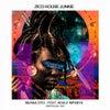 Muana Oyo feat. Boule Mpanya (Original Mix)