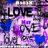 Join (Original Mix)