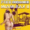 Miami Baxx II (Original Mix)