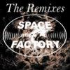 Go On (feat. T.Raumschmiere) (Le Rouge Remix)