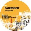 3 Cities (Ricardo Tobar Remix)