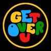 Get over U feat. B. Slade (Director's Cut Mix - Sami Dee Edit)