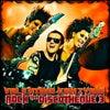 Rock The Discotheque Volume 3 (Continuous DJ Mix)