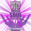 Paradise (95 North Deep Vocal Mix)