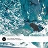 Antartica (Matthias Vogt Remix)