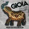 Gioia (Original Mix)