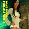 Bad Girl (At Night) feat. Lisa Maffia (Club Mix)