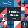Unnamed Feelings (Groove Assassin Soul Mix)