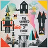 The Haunted House (Original Mix)