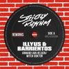 Witch Doktor (Illyus & Barrientos Remix)