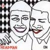 Roh feat. Stephen Dewaele (Playgroup Remix [Bonus Track])