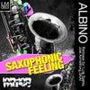 Saxophonic Feeling (Original Mix)