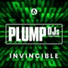 Invincible (Original Mix)