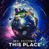 This Place (Original Mix)