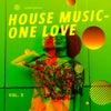 Don't Stop Feat. Francesca St. Martin (3Headz Love Radio Edit)