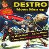 Moon Men (Original Mix)