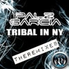 Tribal in NY (Vincent Villani & Kevin G Afterhours Reboot)