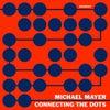 Connecting The Dots Continuous Mix (Original Mix)