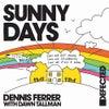 Sunny Days feat. Dawn Tallman (Extended Mix)
