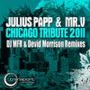 Chicago Tribute (DJ MFR Deep Mix)
