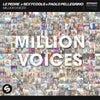 Million Voices (Extended Mix)