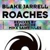 Roaches (Beauriche Remix)