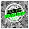 Head Bop (Original Mix)