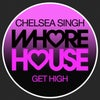Get High (Original Mix)
