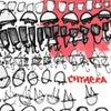 Sumatra (Deetron Remix)