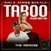 Taboo (Please Don't Go) (Phats De Juvenile Remix)