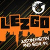 LEZGO (Original Mix)