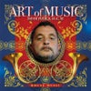 Art Of Music (Original Mix)
