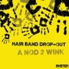 A Nod 2 Wink (James Gill Remix)