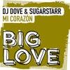 Mi Corazón (Sugarstarr 12' Mix)