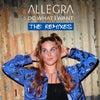 Do What I Want (Alex Gaudino & Dyson Kellerman Remix)