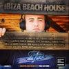Ibiza Beach House, Vol. 3 (Continuous DJ Mix by Felix da Funk)
