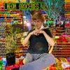 Neon Groceries (Original Mix)